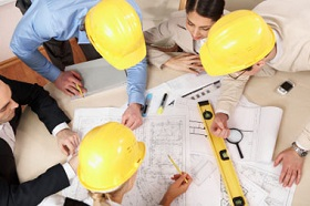 construction-company-udaipur