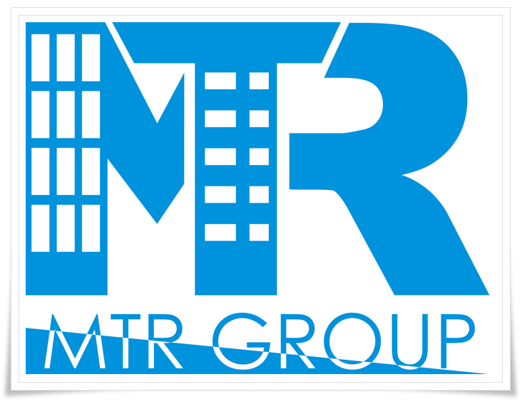Mtr Counstruction Udaipur