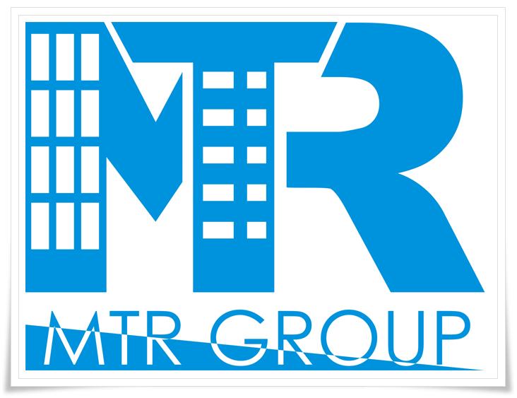 mtr-logo