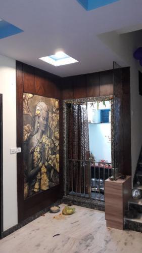 Gaurana House (1)
