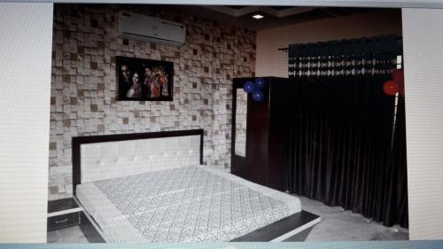 Gaurana House (6)