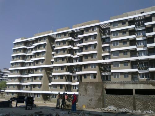 Treasure-Town-mtr-construction-project-img1